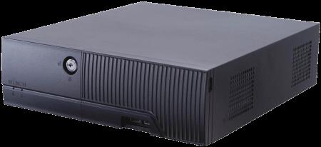 Birch IT-850 IntelliRetail IPC system