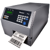 Honeywell Intermec PX4i, Industrie Barcode-Drucker, LCD-Display, TT, DT