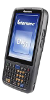 Honeywell CN51 terminal - WPAN,3G, GPS, BT, camera, WEH6.5, QWERTY