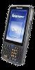 Honeywell Intermec CN51 terminál - WIFI, 1D/2D imager, 3G, GPS, BT,  kamera, WEH6.5, QWERTY