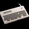 TSC KP-200 Plus Klávesnice TSC pro Stand-Alone tisk
