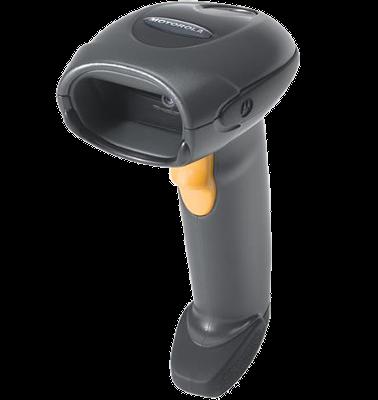 LI4278 - bezdrátový snímač, USB KIT