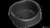Zebra Desktop Holder for LS2208, LS4208 BarCode Scanners, black