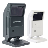 Opticon M-10 omni-directional 2D presentation scanner, USB