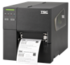 TSC MB340 Metal Industrial Barcode-Drucker, 300 dpi, 6 ips