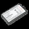 Zebra Baterie pro MC3000, MC3100, 2740mAh