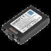 Motorola Baterie pro MC3000, 4800mAh
