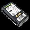 Zebra Vysokokapacitná batéria pre MC3200