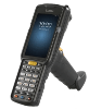Zebra MC3300 - Mobiler Handheld-Computer, 1D, GUN, Wireless-LAN, BT, 29 Tasten, Android