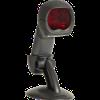 Honeywell MK-3780 Fusion všesmerová ručná čítačka, USB, čierná