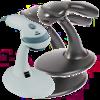 Honeywell MK-9520/MK-9540 Voyager