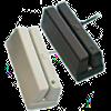 Vikintek MSR2700-12U Magnetic Stripe Reader, USB-HID, black