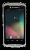 Zebra Motorola, TC55 Terminál, Android, 1D, WIFI