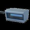 Opticon NLB-5625 fixní laserový snímač čár. kódů, RS232C