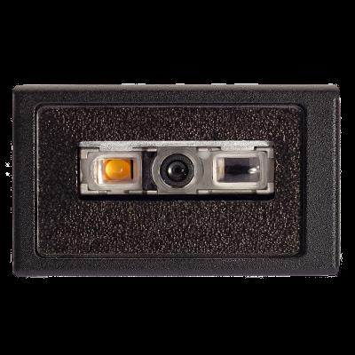 Opticon NLV-5201 fixní čtečka 1D/2D kódů