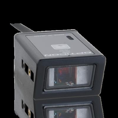 Opticon NLV-1001 fixní čtečka 1D kódů, USB-HID