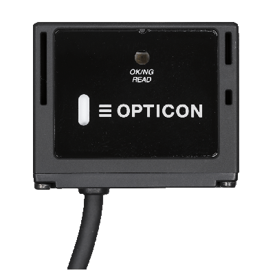 Opticon NLV-4001