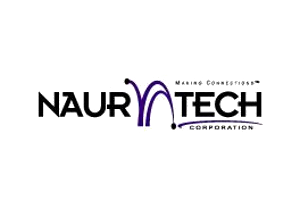 Naurtech CETERM Client License - Terminal Emulation software for VT100/220, TN5250, TN3270 emulation (6X00 CE)