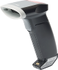 Opticon OPC-3301 Wireless-CCD-Scanner 1D-Barcodes
