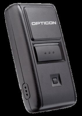 Opticon OPN-2004, Laserový mini data kolektor, USB