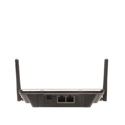 EBS-40 - komunikační jednotka pro elektronické cenovky
