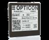 "Opticon EE-440 - elektronická cenovka 4,4"""