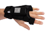 Opticon Glove for PX-20