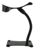 Opticon Stojánek pro L-51x