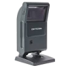 Opticon M-10 omni-directional 2D presentation scanner, USB, Black