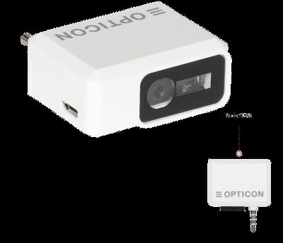 Opticon PX-100