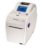 Honeywell PC23d - Thermodirektdrucker , 203 dpi, USB