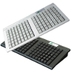Birch PKB-111 POS keyboard, 111 keys