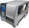 "Intermec PM43 - Label Printer, TT, 300dpi, 4 ""LCD, USB, RS232, LAN"