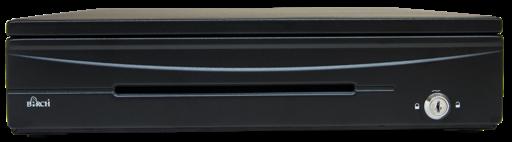 Peněžní zásuvka Birch POS-223