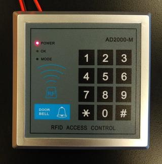 POS-RFID_1.png