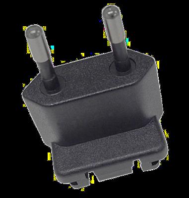 Honeywell EU plug pro zdroj Dolphin 5100/6100/6500/6510