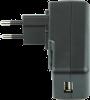 Zebra MC33 - napájecí zdroj 5V, 2.5A