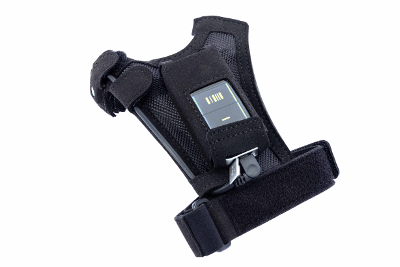 Picture of glove for PX-20 - ringscanner