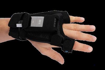 Opticon Rukavice na levou ruku pro PX-20