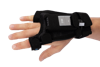 Opticon Glove for PX-20 - right hand