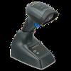 Datalogic QuickScan QBT2131 USB KIT, schwarz