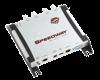 Impinj Speedway Revolution, RFID čítačka pre evropské pásmo UHF Gen2