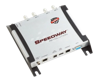 Impinj Speedway Revolution, RFID reader UHF Gen2
