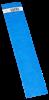 RFID_tag UHF RFID štítek, 25mm x 130mm, papír, nalepovací