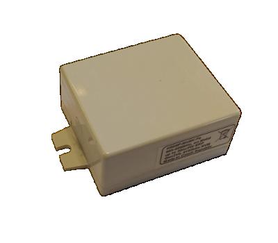 RFID-T-H86SP-BA1