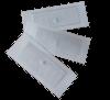 UHF RFID Textile Tag, 60mm x 25mm