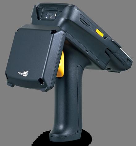 RK25-RFID-gun-left-2.png