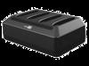 CipherLab Dobíječka 4 baterií pro RK25