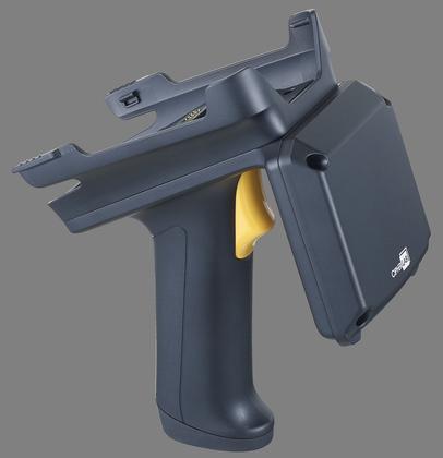 RK25-RFID-gun-right.png