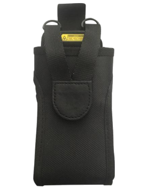RK25-belt-holster.png
